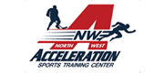 Acceleration NW