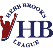Herb Brooks League